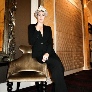 VS the Duchess