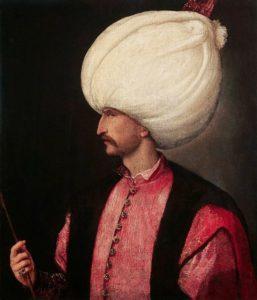 tulbent. turban
