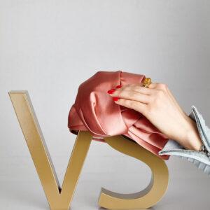 VS the S