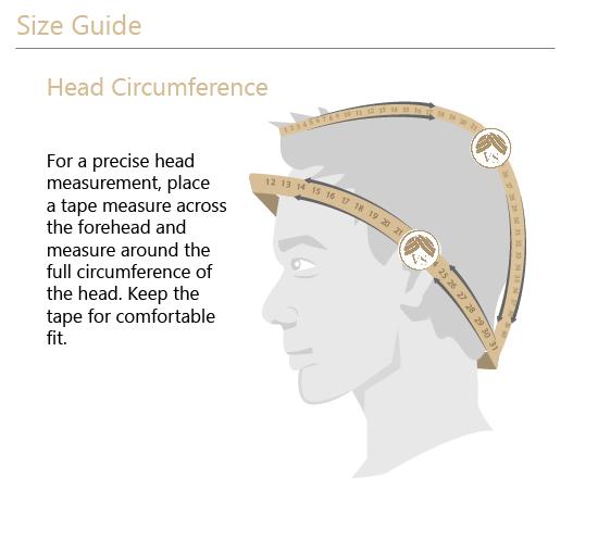 Turbans for Men