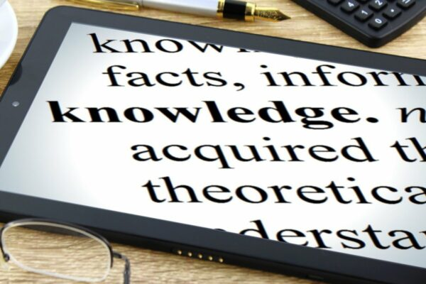 Turban Knowledge